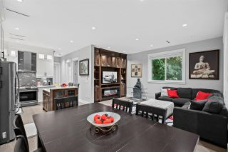 Photo 16: 12110 56 Avenue in Surrey: Panorama Ridge House for sale : MLS®# R2559292
