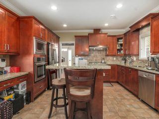 Photo 7: 8533 NO 1 RD in Richmond: Seafair House for sale : MLS®# V1108178