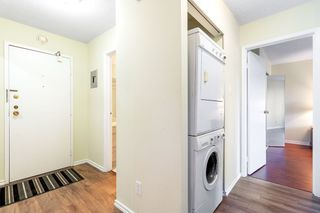 """Photo 17: 606 9280 SALISH Court in Burnaby: Sullivan Heights Condo for sale in """"EDGEWOOD PLACE"""" (Burnaby North)  : MLS®# R2475100"""