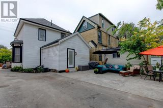 Photo 32: 489 ENGLISH Street in London: House for sale : MLS®# 40175995