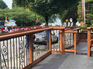 Photo 3: 1516 YEW Street in Vancouver: Kitsilano Business for sale (Vancouver West)  : MLS®# C8031427