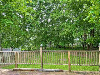 Photo 23: 5 Maxwell Place in Kentville: 404-Kings County Residential for sale (Annapolis Valley)  : MLS®# 202114351