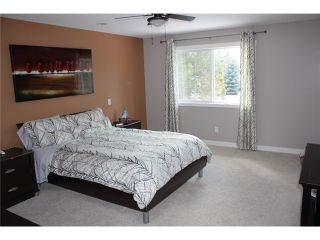 Photo 7: 7557 LOEDEL Crescent in Prince George: Lower College House for sale (PG City South (Zone 74))  : MLS®# N208227
