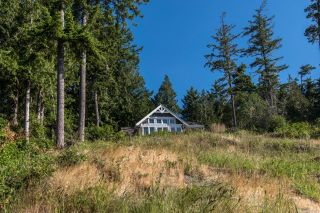 Photo 50: 2470 Lighthouse Point Rd in : Sk French Beach House for sale (Sooke)  : MLS®# 867503
