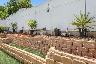 Photo 29: House for sale : 3 bedrooms : 1140 Alta Vista Avenue in Escondido