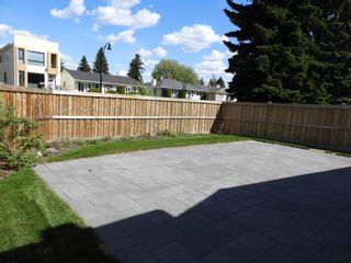 Photo 37: 14603 97 Avenue in Edmonton: Zone 10 House for sale : MLS®# E4249136