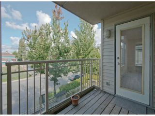 Photo 12: # 216 8220 JONES RD in Richmond: Brighouse South Condo for sale : MLS®# V1027228