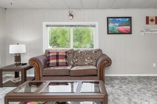 Photo 18: 416 Mary Anne Place in Emma Lake: Residential for sale : MLS®# SK868524