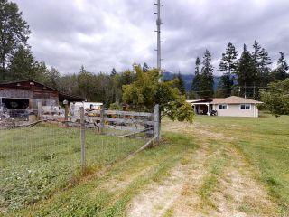 Photo 26: 7540 Beaver Creek Rd in PORT ALBERNI: PA Alberni Valley House for sale (Port Alberni)  : MLS®# 843644