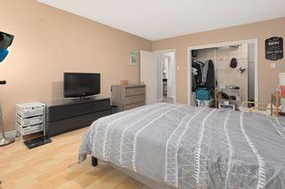 Photo 24: 10608 79 Street in Edmonton: Zone 19 House for sale : MLS®# E4246583