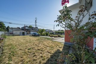 Photo 17: 3678 EAST 25th AVENUE in VANCOUVER: Renfrew Heights House for sale ()