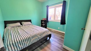 Photo 15: 182 9th Avenue West in Souris: R33 Residential for sale (R33 - Southwest)  : MLS®# 202107554