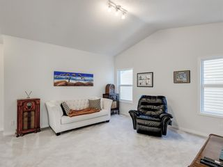 Photo 31: 68 Thoroughbred Boulevard: Cochrane Detached for sale : MLS®# A1071565