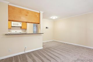 Photo 9: CITY HEIGHTS Condo for sale : 1 bedrooms : 4220 41St St #6 in San Diego