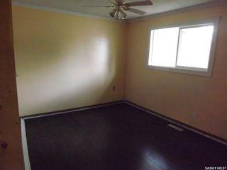 Photo 6: 834 Isabelle Street in Estevan: Hillside Residential for sale : MLS®# SK856381