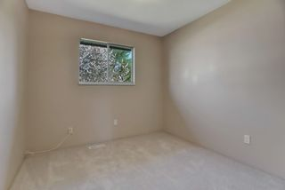 Photo 15: 11584 203 Street in Maple Ridge: Southwest Maple Ridge 1/2 Duplex for sale : MLS®# R2567336