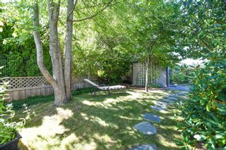 Photo 68: 1003 Kingsley Cres in : CV Comox (Town of) House for sale (Comox Valley)  : MLS®# 886032