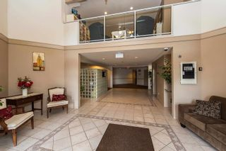 """Photo 19: 112 45520 KNIGHT Road in Chilliwack: Sardis West Vedder Rd Condo for sale in """"MORNINGSIDE"""" (Sardis)  : MLS®# R2616974"""
