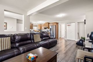 Photo 31: 27680 SIGNAL Court in Abbotsford: Aberdeen House for sale : MLS®# R2565061