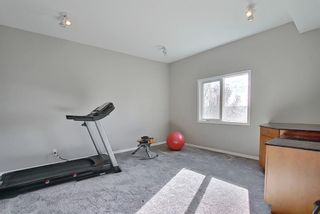 Photo 42: 325 Signal Hill Point SW in Calgary: Signal Hill Detached for sale : MLS®# A1093090