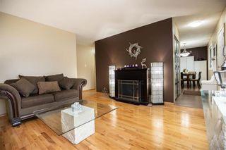 Photo 2: 53 Woodydell Avenue in Winnipeg: Residential for sale (2E)  : MLS®# 202026831