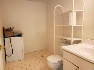 Photo 11: 306 2825 3rd Ave in : PA Port Alberni Condo for sale (Port Alberni)  : MLS®# 883933