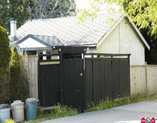 FEATURED LISTING: 15165 88TH Ave Surrey