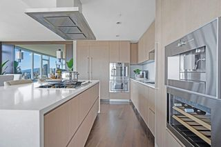 """Photo 8: 2103 210 SALTER Street in New Westminster: Queensborough Condo for sale in """"THE PENINSULA"""" : MLS®# R2593297"""