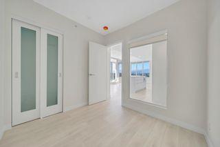 """Photo 29: 1001 13318 104 Avenue in Surrey: Whalley Condo for sale in """"Linea"""" (North Surrey)  : MLS®# R2608342"""