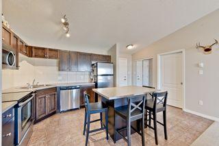 Photo 5: 1422 9363 Simpson Drive in Edmonton: South Terwillegar Condo for sale : MLS®# E4148861