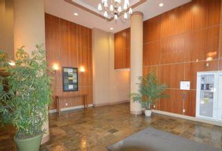 Photo 3: 501 2088 MADISON AVENUE in Burnaby: Brentwood Park Condo for sale (Burnaby North)  : MLS®# R2518994
