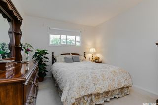 Photo 10: 1927 McKercher Drive in Saskatoon: Lakeview SA Residential for sale : MLS®# SK860434