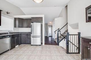 Photo 5: 252 Enns Crescent in Martensville: Residential for sale : MLS®# SK848972