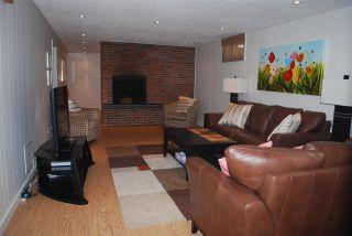 Photo 22: 14007 89 Avenue in Edmonton: Zone 10 House for sale : MLS®# E4242079