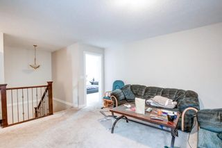 Photo 19: 33 Williamstown Park NW: Airdrie Detached for sale : MLS®# A1056206