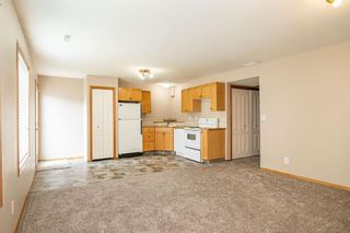 Photo 15: 22 Kirk Close: Red Deer Semi Detached for sale : MLS®# A1118788