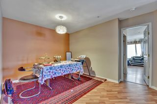 Photo 6: 202 12125 75A Avenue in Surrey: West Newton Condo for sale : MLS®# R2597186
