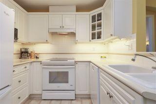 Photo 6: 412 5835 HAMPTON Place in Vancouver: University VW Condo for sale (Vancouver West)  : MLS®# R2439213