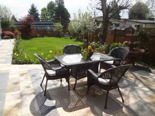 Photo 3: 7280 15TH Avenue in Burnaby: Edmonds BE House for sale (Burnaby East)  : MLS®# R2272639