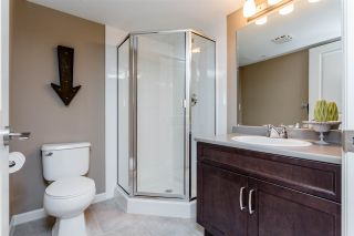 "Photo 18: 60 20831 70 Avenue in Langley: Willoughby Heights Townhouse for sale in ""RADIUS at MILNER HEIGHTS"" : MLS®# R2207253"