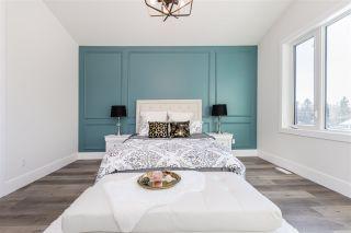 Photo 32: 11745 83 Avenue in Edmonton: Zone 15 House for sale : MLS®# E4230209