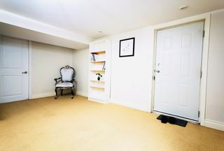 Photo 15: 1529 W 63RD Avenue in Vancouver: South Granville House for sale (Vancouver West)  : MLS®# R2605459