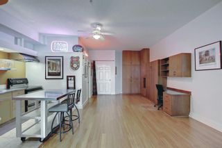 Photo 12: 203 59 Glamis Drive SW in Calgary: Glamorgan Apartment for sale : MLS®# A1149436