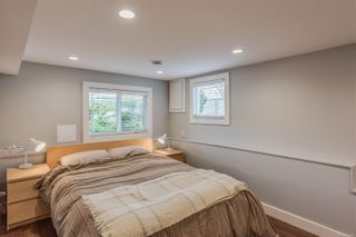 Photo 38: 319 Vancouver St in : Vi Fairfield West House for sale (Victoria)  : MLS®# 855892
