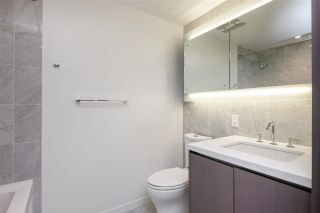 """Photo 14: 1030 68 SMITHE Street in Vancouver: Downtown VW Condo for sale in """"One Pacific"""" (Vancouver West)  : MLS®# R2616038"""