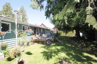 "Photo 16: 21644 44A Avenue in Langley: Murrayville House for sale in ""Murrayville"" : MLS®# R2182723"