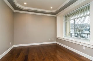 Photo 2: 21031 77 Avenue in Langley: Willoughby Heights House for sale : MLS®# R2249710