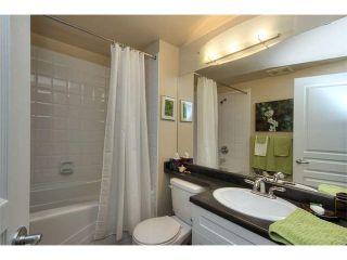 Photo 13: 10319 111 ST in : Zone 12 Condo for sale (Edmonton)  : MLS®# E3414955