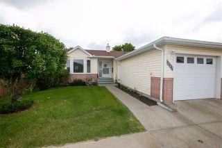 Photo 23: 10113 105 Street: Morinville House Half Duplex for sale : MLS®# E4241165