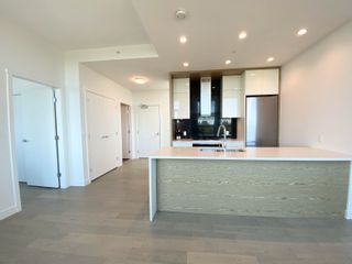 Photo 3: 603 6733 CAMBIE Street in Vancouver: South Cambie Condo for sale (Vancouver West)  : MLS®# R2614471